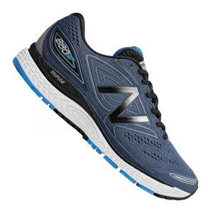 new-balance-m880-running-dunkelblau-f10-laufen-joggen-schuh-shoe-599741-60.jpg