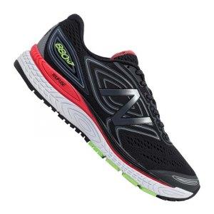 new-balance-m880-running-schwarz-grau-f8-laufen-joggen-schuh-shoe-569211-60.jpg
