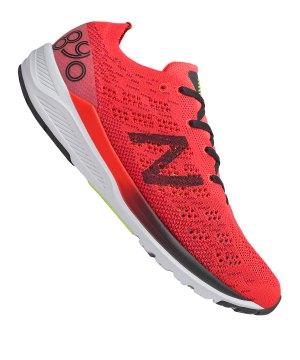 new-balance-m890-d-running-rot-f04-running-schuhe-neutral-721791-60.jpg