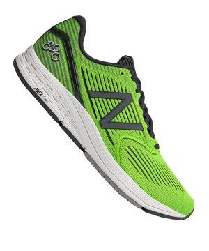 new-balance-m890-sneaker-gruen-f6-sport-running-schuhe-daempfung-624761-60.jpg