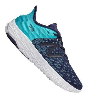 new-balance-mbecn-d-running-blau-f10-running-schuhe-neutral-739091-60.jpg