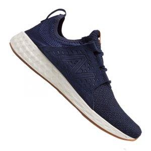 new-balance-mcruz-running-blau-weiss-f10-running-herren-laufschuhe-training-580181-60.jpg