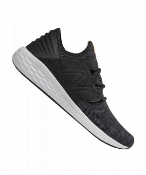 new-balance-mcruz-running-schwarz-f8-654531-60-running-schuhe-neutral-laufen-joggen-rennen-sport.jpg