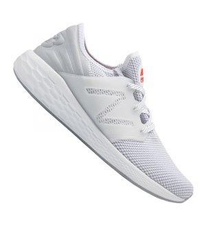 New Balance Sneaker günstig kaufen   NB Schuhe   Beach
