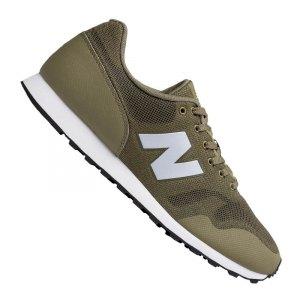 new-balance-md373-sneaker-gruen-f6-schrittdaemfung-mikrofaser-nylon-sneaker-turnschuh-nb-70er-569241-60.jpg