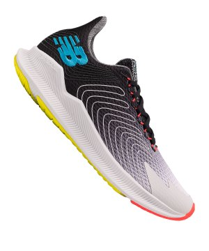 new-balance-mfcpr-d-sneaker-grau-f121-lifestyle-schuhe-herren-sneakers-743441-60.jpg