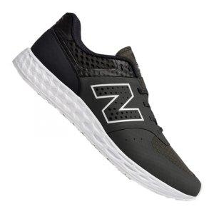 new-balance-mfl574-fresh-foam-sneaker-schwarz-f12-schuh-shoe-freizeit-lifestyle-streetwear-herrensneaker-men-521311-60.jpg