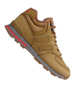 new-balance-mh574-d-sneaker-braun-f9-lifestyle-schuhe-herren-sneakers-768111-60.jpg