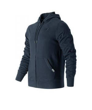 new-balance-mj63550-classis-fleece-jacke-f10-longsleeve-langarm-hoodie-freizeit-lifestyle-541570-60.jpg