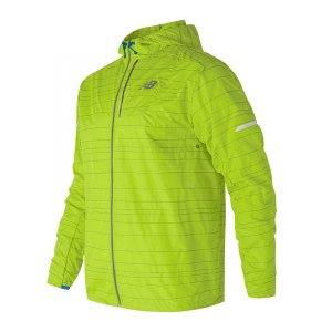 new-balance-mj71203-lpr-jacke-running-gelb-f7-running-sport-jogging-laufen-jacke-herren-maenner-541950-60.jpg