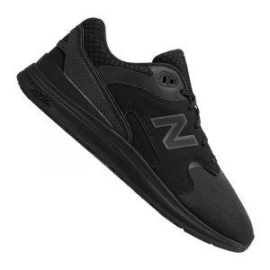 new-balance-ml1550-hybrid-sneaker-schwarz-f8-schuh-shoe-herrensneaker-freizeit-lifestyle-streetwear-men-herren-521391-60.jpg