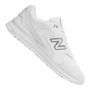 new-balance-ml1550-hybrid-sneaker-weiss-f3-schuh-shoe-herrensneaker-freizeit-lifestyle-streetwear-men-herren-521391-60.jpg
