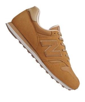 new-balance-ml373-d-sneaker-gelb-f7-lifestyle-schuhe-herren-sneakers-766991-60.jpg