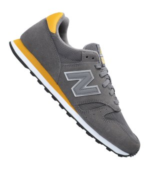 new-balance-ml373-d-sneaker-grau-f12-lifestyle-schuhe-herren-sneakers-738241-60.jpg