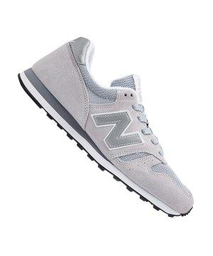 76937e925232 New Balance Sneaker günstig kaufen   NB Schuhe   Beach Cruiser ...