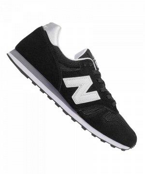 new-balance-ml373-sneaker-grau-f12-schuh-shoe-lifestyle-freizeit-streetwear-sneaker-men-herren-545391-60.jpg