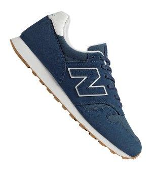 bfbe8e97763151 new-balance-ml373d-sneaker-blau-f063-lifestyle-schuhe-