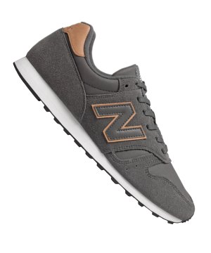 new-balance-ml373d-sneaker-leder-grau-f12-lifestyle-schuhe-herren-sneakers-738251-60.jpg
