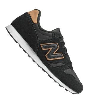 new-balance-ml373d-sneaker-leder-schwarz-f8-lifestyle-schuhe-herren-sneakers-738251-60.jpg
