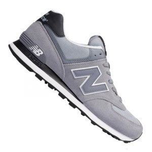 new-balance-ml574-core-plus-sneaker-grau-f12-schuh-shoe-freizeit-lifestyle-streetwear-herrensneaker-men-herren-521321-60.jpg