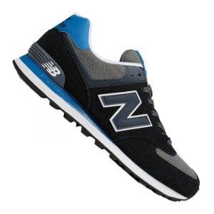 new-balance-ml574-core-plus-sneaker-schwarz-f8-schuh-shoe-freizeit-lifestyle-streetwear-herrensneaker-men-herren-521321-60.jpg
