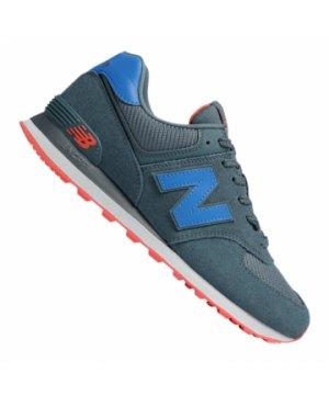 new-balance-ml574-d-sneaker-blau-f5-lifestyle-schuhe-herren-sneakers-766731-60.jpg