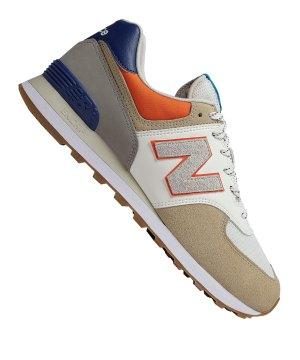 44d495a1db8d1 New Balance Sneaker günstig kaufen | NB Schuhe | Beach Cruiser ...