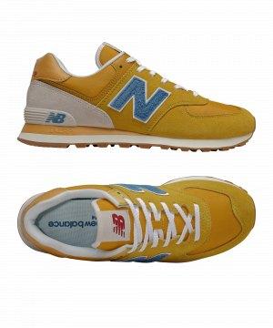 New Balance Sneaker günstig kaufen | NB Schuhe Herren ...