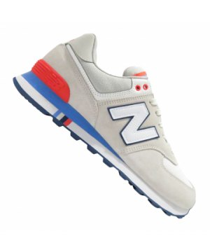 1e514c6b7d9318 new-balance-ml574-d-sneaker-grau-f012-lifestyle-