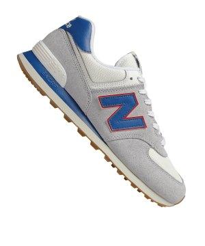 new-balance-ml574-d-sneaker-grau-f12-lifestyle-schuhe-herren-sneakers-738181-60.jpg