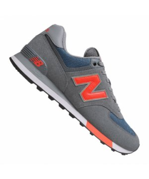 new-balance-ml574-d-sneaker-grau-f12-lifestyle-schuhe-herren-sneakers-738191-60.jpg