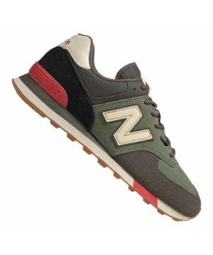 new-balance-ml574-d-sneaker-gruen-rot-f6-lifestyle-schuhe-herren-sneakers-766741-60.jpg