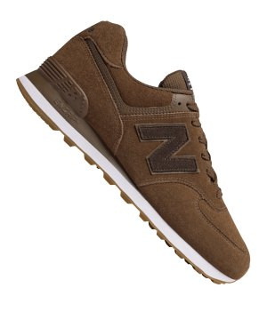 new-balance-ml574-d-sneaker-leder-braun-f9-lifestyle-schuhe-herren-sneakers-738221-60.jpg