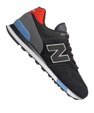 new-balance-ml574-d-sneaker-schwarz-rot-f8-lifestyle-schuhe-herren-sneakers-766741-60.jpg