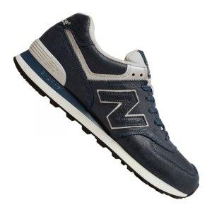 new-balance-ml574-leather-sneaker-blau-f5-schuh-shoe-freizeit-lifestyle-streetwear-herrensneaker-men-herren-521351-60.jpg