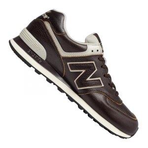 new-balance-ml574-leather-sneaker-braun-f9-schuh-shoe-freizeit-lifestyle-streetwear-herrensneaker-men-herren-521351-60.jpg