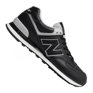 new-balance-ml574-leather-sneaker-schwarz-f8-schuh-shoe-freizeit-lifestyle-streetwear-herrensneaker-men-herren-521351-60.jpg