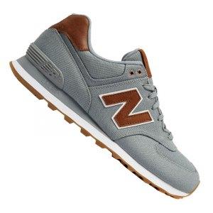 new-balance-ml574-sneaker-grau-f12-freizeit-lifestyle-herren-men-maenner-schuh-545641-60.jpg