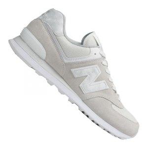 new-balance-ml574-sneaker-grau-f12-schuh-shoe-herren-maenner-sneaker-men-572511-60.jpg
