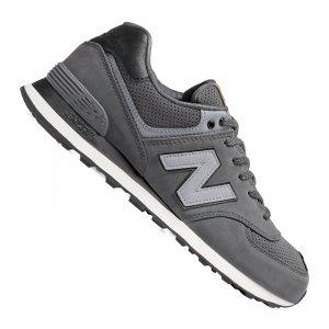 new-balance-ml574-sneaker-grau-weiss-f12-lifestyle-allday-gemuetlich-outfit-style-lebensgefuehl-581731-60.jpg