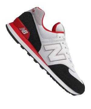 fafb79bdab25dc new-balance-ml574d-sneaker-schwarz-f04-lifestyle-schuhe-