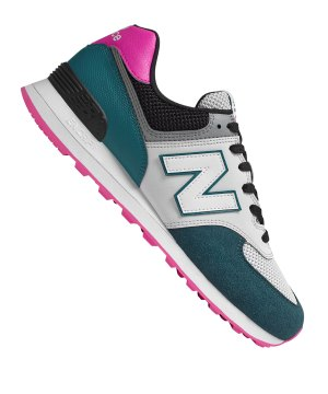 new-balance-ml574d-sneaker-schwarz-f103-lifestyle-schuhe-herren-sneakers-723891-60.jpg