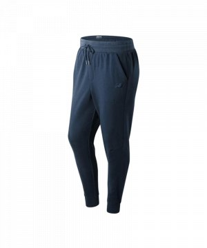 new-balance-mp63560-classic-tailored-sweatpant-f10-jogginghose-freizeit-lifestyle-pant-herren-men-maenner-522290-60.jpg