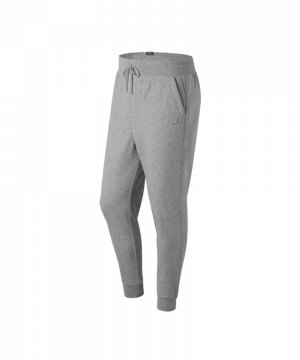 new-balance-mp63560-classic-tailored-sweatpant-f12-jogginghose-freizeit-lifestyle-pant-herren-men-maenner-522290-60.jpg