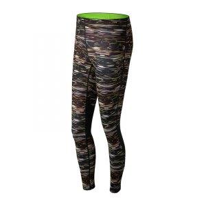 new-balance-mp71229-impact-tight-damen-grau-f12-women-legging-damen-frauen-running-541890-50.jpg