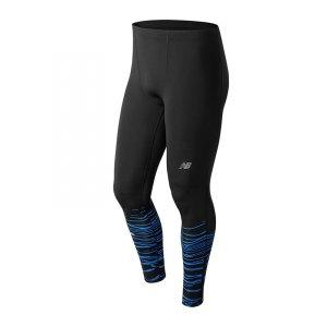 new-balance-mp71229-impact-tight-schwarz-f8-herren-maenner-men-legging-running-541890-60.jpg
