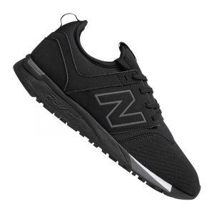 new-balance-mrl247-sneaker-schwarz-f8-lifestyle-allday-gemuetlich-outfit-style-lebensgefuehl-582081-60.jpg