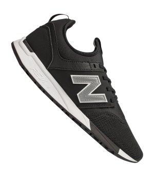 new-balance-mrl247-sneaker-schwarz-f8-lifestyle-schuhe-herren-sneakers-638691-60.jpg