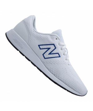 new-balance-mrl420-re-engineered-sneaker-f3-turnschuh-leder-mesh-gummisohle-nahtlos-daempfung-569401-60.jpg