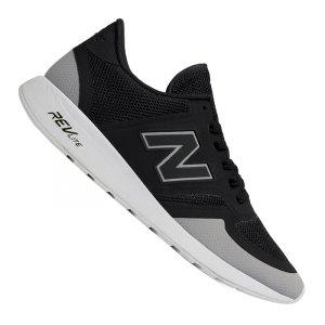 new-balance-mrl420-revlite-sneaker-schwarz-f8-schuh-shoe-freizeit-lifestyle-streetwear-herrensneaker-men-521541-60.jpg